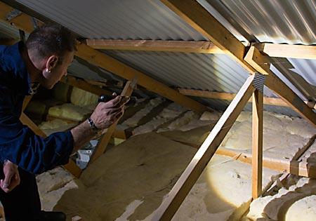 Jim S Termite Amp Pest Control 131 546