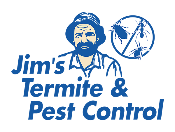 Jim's Pest Control Box Hill