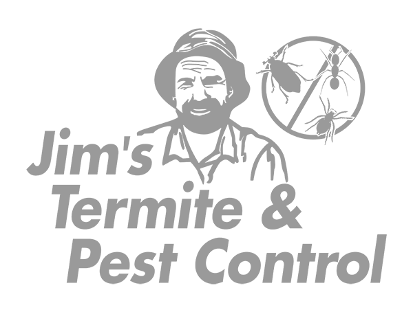 Commercial Pest Management